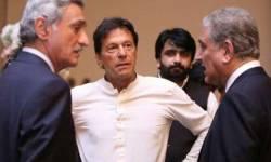 3 દિવસમાં 3 મોટા હુમલાઓ, કાશ્મીરી નેતાઓના બદલાયેલા સૂરથી બેબાકળું બન્યું પાકિસ્તાન