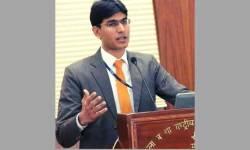 MP : કલેક્ટર પૈસા નહોતા ખાઈ શકતા… CM પર સવાલ ઉઠાવનારા IAS અધિકારીની ચેટ લીક થતાં હડકંપ