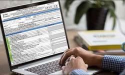 આવકવેરાની નવી વેબસાઇટની સમસ્યાઓ હજુ યથાવતઃ CBDTએ મેન્યુઅલ ફોર્મ સબમિટ માટે પરવાનગી આપી