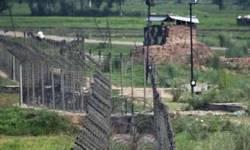 LOC પર સન્નાટો : ભારત વિરૃદ્ધ નાપાક સાજીસ રચી રહ્યું છે ચીન અને પાકિસ્તાન