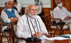 ભારતે UNમાં ઊઠાવ્યો જમ્મુ ડ્રોન એટેકનો મુદ્દો, PM મોદીએ બોલાવી હાઈલેવલ મિટિંગ
