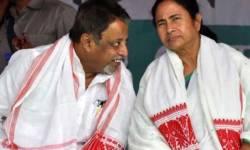 બંગાળમાં BJPની તૂટશે કમ્મર, ફરી TMCમાં સામેલ થઈ શકે છે મુકુલ રૉય- મળી ગયા સંકેત