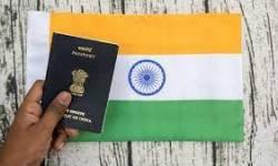 UAEમાં NRI વેપારીએ એક કરોડ બ્લડમની ચુકવીને ભારતીયને બચાવ્યો