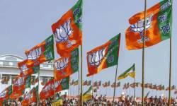 પશ્ચિમ બંગાળમાં BJPથી ધરાઈ ગયા નેતાઓ, TMCમાં 'ઘર વાપસી' કરવાની તૈયારીમાં પાર્ટીના મોટા માથા