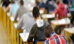 ભાજપે કાર્યક્રમો જાહેર કર્યા,રોજગારવાંચ્છુ યુવાનોએ કહ્યું-'હવે ભરતી પરીક્ષા શરૂ કરો'