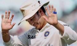ક્રિકેટના ભગવાનનું દર્દ છલકાયુ, કહ્યુ કે 12 વર્ષ સુધી આખી આખી રાત સુઇ નહોતો શકતો