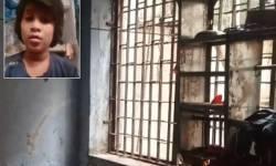 સુરત :  11 વર્ષીય બાળકીને રમતા-રમતા ફાંસો લાગી ગયો,વીડિયો બનાવવામાં મોત થયું હોવાની આશંકા
