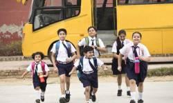 માસ પ્રમોશન : સ્કૂલોને શિફ્ટમાં શૈક્ષણિક કાર્ય માટે શિક્ષણ વિભાગની મંજૂરી મળી