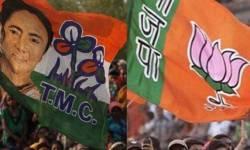 બંગાળમાં નવા-જૂનીના એંધાણ, TMCમા પાછા આવવા માગે છે 33 ધારાસભ્ય, BJPએ અફવા કહી