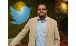 ટ્વિટરના એમડી સામે પોલીસ ફરિયાદ : ભારત સરકાર પણ હવે 'આકરા' મિજાજમાં