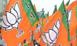 UP : રાહુલ ગાંધીને સિંધિયા બાદ મળી રહ્યો છે વધુ એક ઝાટકો, કૉંગ્રેસના મોટા નેતા આજે BJPમાં થશે સામેલ!