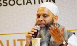 UP ધર્માંતરણ કાંડ : દિલ્હીથી લઈને લખનૌની સ્કૂલ સુધી ધર્માંતરણની ફેલાવી જાળ, પ્રિયંકાને ફાતિમા- ચંદ્રકલાને બનાવી કનીઝ