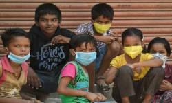 વલસાડની સ્કૂલોએ કોરોના મહામારીમાં માતાપિતા ગુમાવનાર અનાથ બાળકોની સ્કૂલ ફી કરી માફ