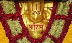 કેમ્પના હનુમાન મંદિરને ખસેડવાની અરજી : હાઈકોર્ટના ચીફ જસ્ટિસે કહ્યું કે, 'તેઓ પણ હનુમાન ભક્ત છે..