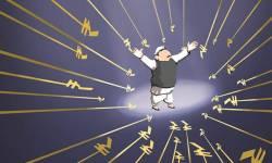 ભાજપને ૨૦૧૯-૨૦માં 276 કરોડનું ઇલેક્ટોરલ ટ્રસ્ટનું દાન મળ્યું