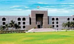 ગુજરાતમાં દારૂબંધી મુદ્દે હાઈકોર્ટમાં સુનાવણી : અરજદારે શું કરી રજૂઆત?