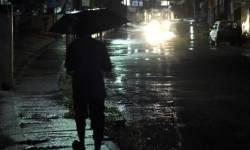દક્ષિણ ગુજરાતમાં ચોમાસાની એન્ટ્રી, આગામી 48 કલાક ભારે!, છેલ્લા 24 કલાકમાં 15 તાલુકામાં નોંધપાત્ર વરસાદ