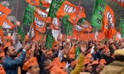 ભાજપના ધારાસભ્ય ભાન ભૂલ્યા, જાહેરમાં ગ્રામીણને કહ્યું- BJPને વોટ આપ્યું હશે તો જ લાઇટ મળશે