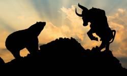 ત્રિમાસિક કોર્પોરેટ પરિણામોની સીઝન શરૂ થતાં પૂર્વે ભારતીય શેરબજારમાં ફંડોનું ઘટાડે વેલ્યુબાઈંગ…!!
