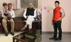 ગુજરાત કોંગ્રેસના આ નેતાએ કોરોડોનું ફુલેકુ ફેરવ્યું, 4 મહિનાથી હતા સંપર્ક વિહોણા, રાજકારણ ગરમાયું