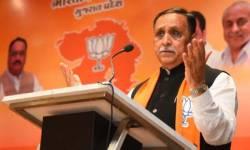 ગુજરાતમાં AAPનું કદ વધતા CM રૂપાણી આવ્યા એક્શનમાં, મંત્રીઓને આપ્યો આ આદેશ
