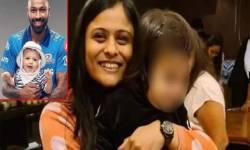 ક્રિકેટર હાર્દિક પંડ્યા સ્વીટી હત્યા કેસમાં એક IPS ઓફિસરના સંપર્કમાં હતો, જુતાકાંડ બાદ PI દેસાઇની બદલી થઈ હતી