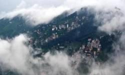 આભ ફાટ્યું : જમ્મૂ-કાશ્મીરમાં 40 લોકો લાપતા, હિમાચલમાં ભારે ખાનાખરાબી, સાતના મોતની આશંકા