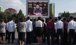 ઉત્તર કોરિયામાં આવ્યો નવો કાયદો, હવે જો અપશબ્દ બોલશો તો સજા-એ મોત!