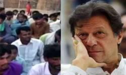 """ક્યાં છે હુમન રાઈટ્સના ઠેકેદારો ? પાકિસ્તાનમાં હિંદુઓ વિરુદ્ધ """"નાપક""""  હરકત :  60 હિંદુઓને ઇસ્લામ કબૂલ કરાવાયો"""