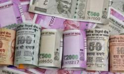 ભારતના આ શહેરમાં રોડ કિનારે પાન-મસાલા અને સમોસા વેચતા 256 લોકો નીકળ્યા કરોડપતિ!