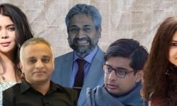 પેગાસસ સ્પાયવેર  : ભારતના 40થી વધારે પત્રકારોની જાસૂસીનો દાવો, NSOએ કર્યો ઇનકાર