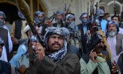 અફઘાનિસ્તાનના 85 ટકા હિસ્સા પર તાલિબાનનો કબજો, 250 જિલ્લાઓમાં ઘમસાણ