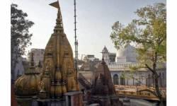તહેવારો સમયે જમ્મુથી લઇ ઉત્તર પ્રદેશમાં હિન્દુ મંદિરો પર હુમલાનો ખતરો : એલર્ટ