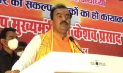 રામ મંદિર માટે ગોળીઓ ખાનારા કારસેવકોના નામે UPમાં રસ્તા બનશે