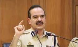મુંબઇના પૂર્વ પોલીસ કમિશ્નર સામે ખંડણીની તપાસમાં છોટા શકિલનો ઓડિયો પણ બહાર આવ્યો