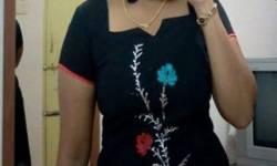 ઊંઝાનો વેપારી હનીટ્રેપમાં ફસાયો : ડિમ્પલ પટેલ નામની યુવતીએ સુંદરતાની જાળ ફેંકીને 58.50 લાખ પડાવ્યા