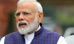 PM મોદીના જન્મદિવસની ઉજવણી માટે સેલવાસમાં તૈયારીઓ શરૂ, જાણો ક્યા કાર્યક્રમો યોજાશે