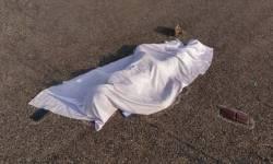 ગંગાધરા ગામે હાઇવેની બાજુમાં આવેલ નાળામાંથી ડી-કમ્પોઝ હાલતમાં મૃતદેહ મળી આવ્યો